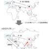 中国を百数十年の闇に落としたイギリスのアヘン貿易