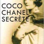 CHANEL創業者の美学/マルセル・ヘードリッヒ「ココ・シャネルの秘密」
