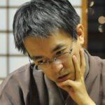 羽生善治さんの学習の高速道路論