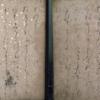 日本独自の思想や哲学の原点にあたる古典は?